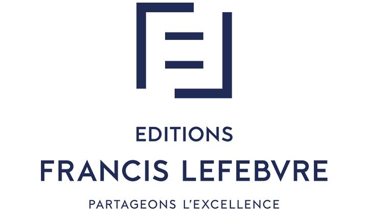 Éditions Francis Lefebvre